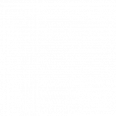 CARARO