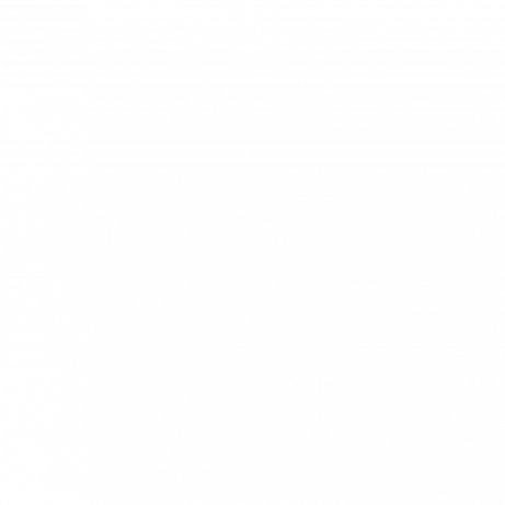 CLASSICO 60 SUB-IRRIGATION SYSTEM
